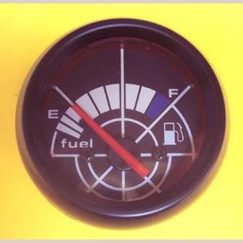 Benzinemeter Malaguti  F15