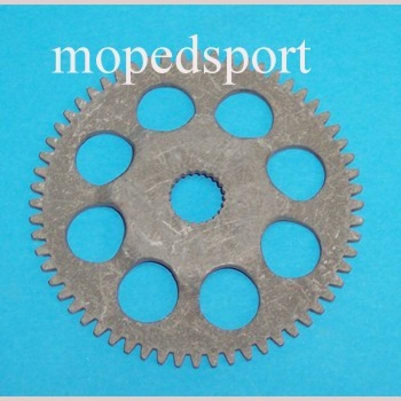 Starterkrans Morini motor
