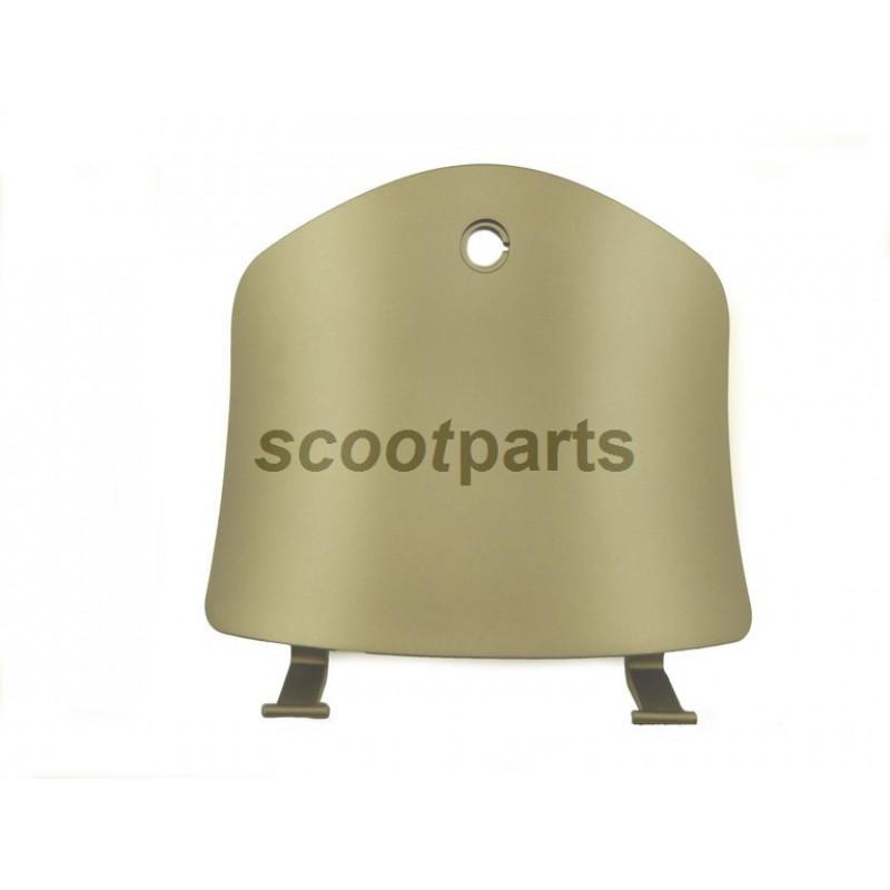 Accu Deksel VX50 VX50s brons
