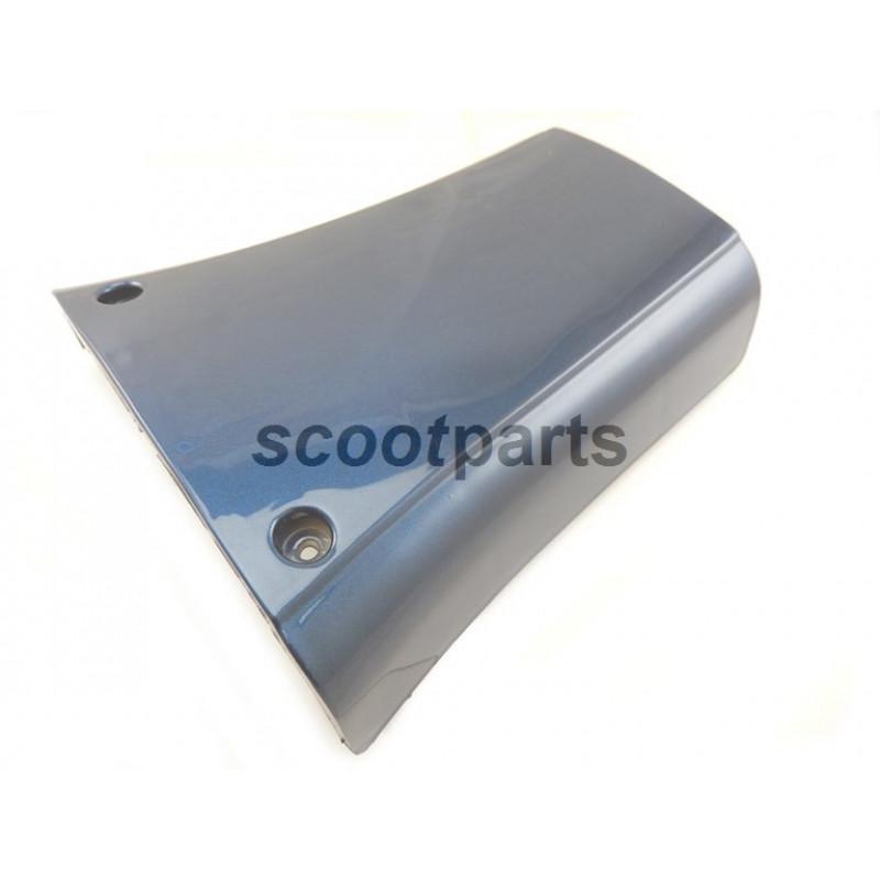 Accudeksel VX50 VX50s donkerblauw