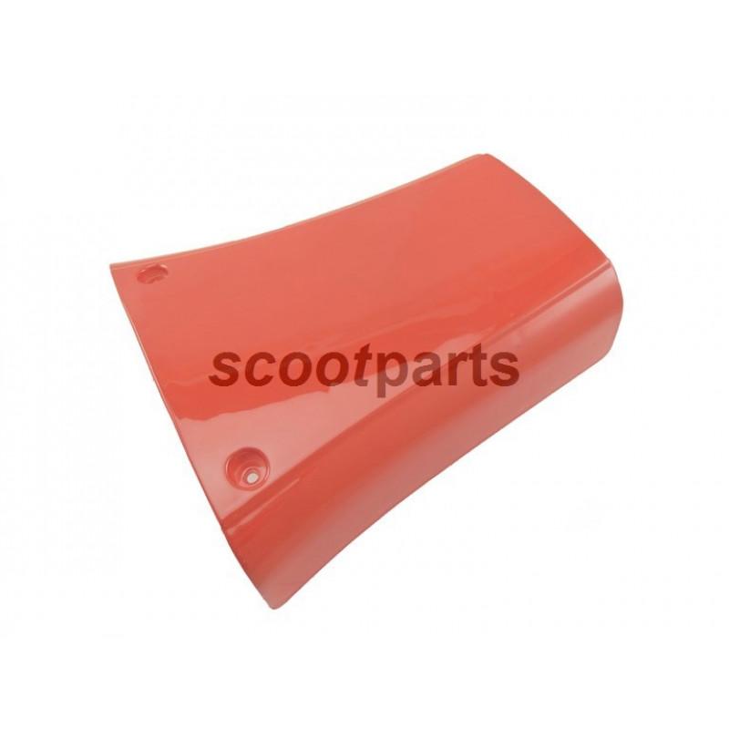 Accudeksel VX50 VX50s rood