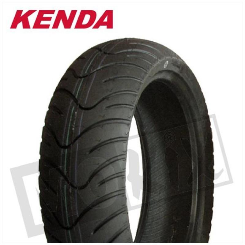 Buitenband 140/60-13 Kenda K413 (Scooter)