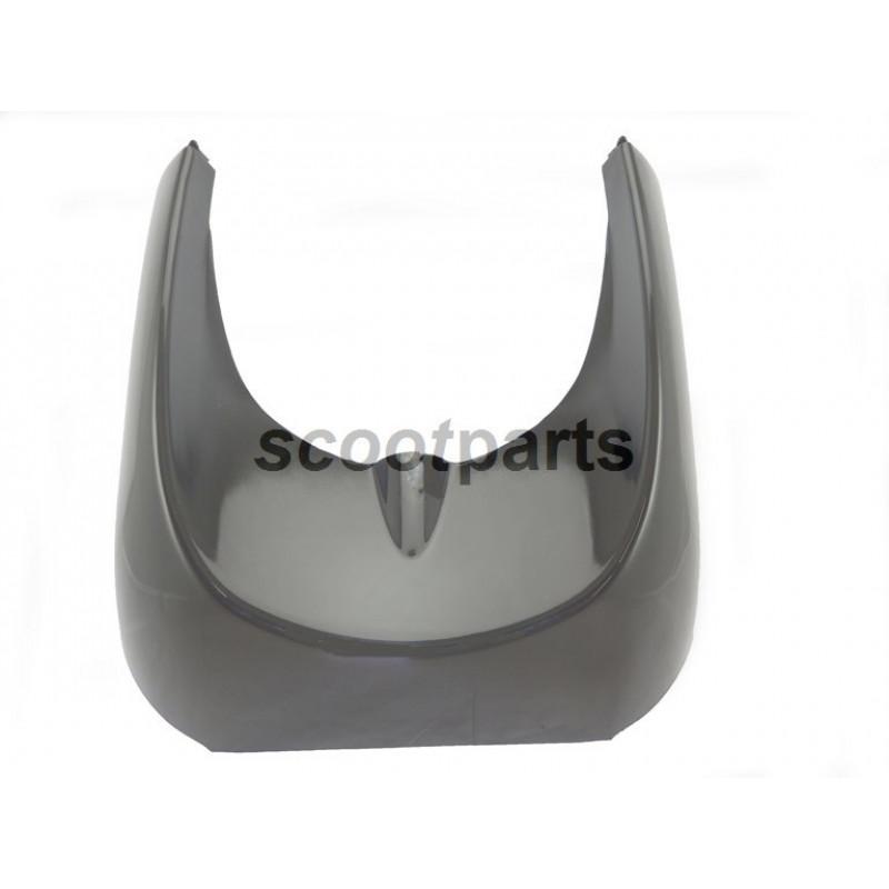 Beenschild onderz VX50 VX50s zwart