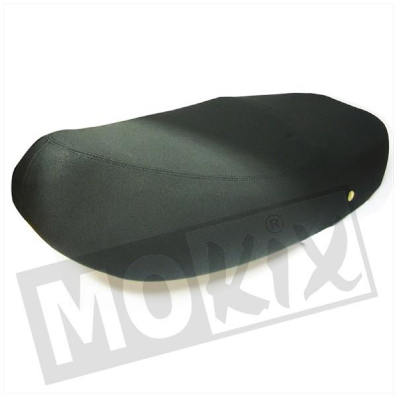 Buddyseat compleet China Retro scooter GY6
