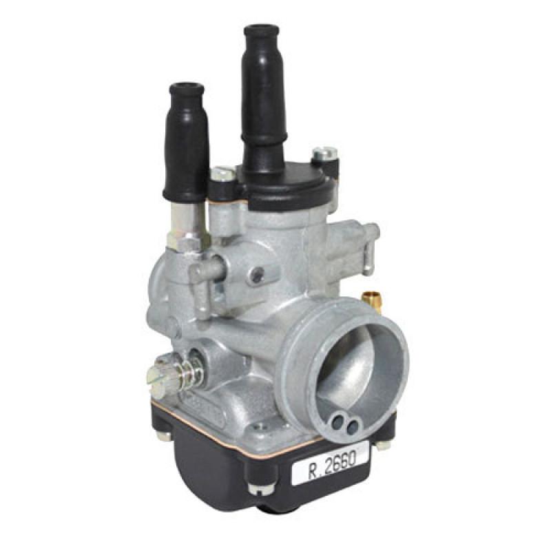 Carburateur Dellorto PHBG 21 BS