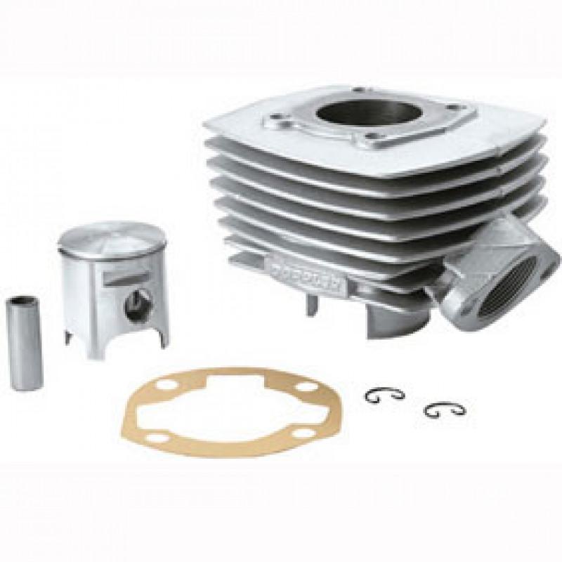 Cilinder Doppler Peugeot 103 50cc, watergekoeld