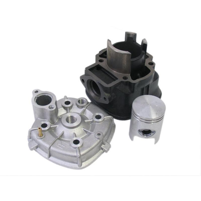 Cilinder DR Aprilia, Gilera, Piaggio, Puch LC 50cc