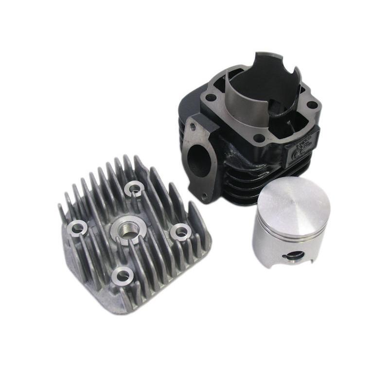 Cilinder DR CPI, Minarelli horizontaal 70cc AC