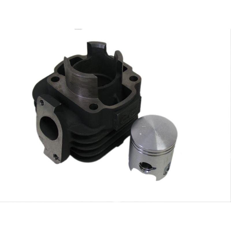 Cilinder DR CPI, Minarelli horizontaal, Generic, Keeway. 50cc AC