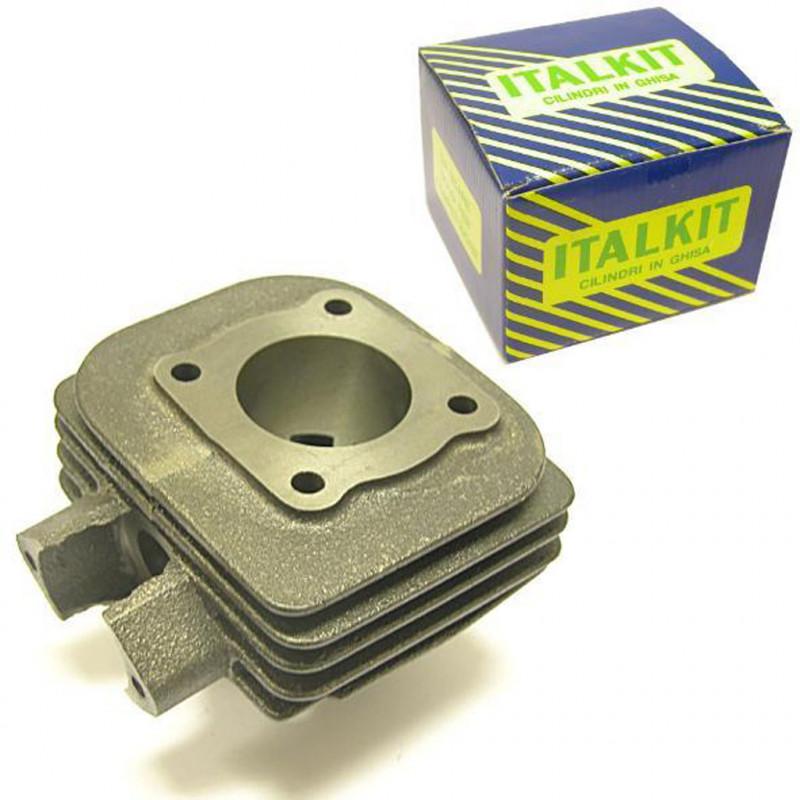 Cilinder Hyosung Rush 50cc
