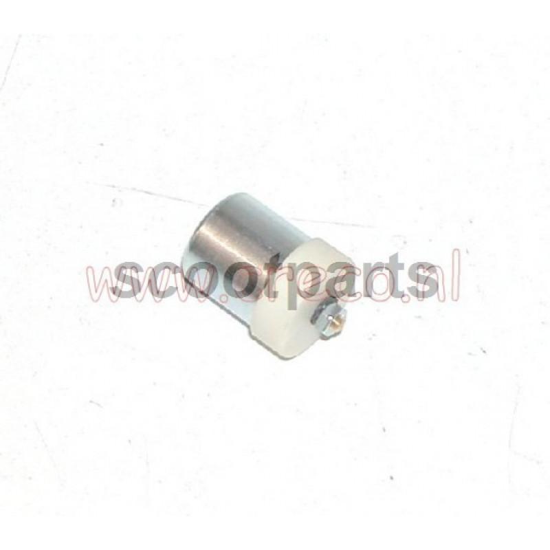Condensator Maxi Effe (Bosch 50)
