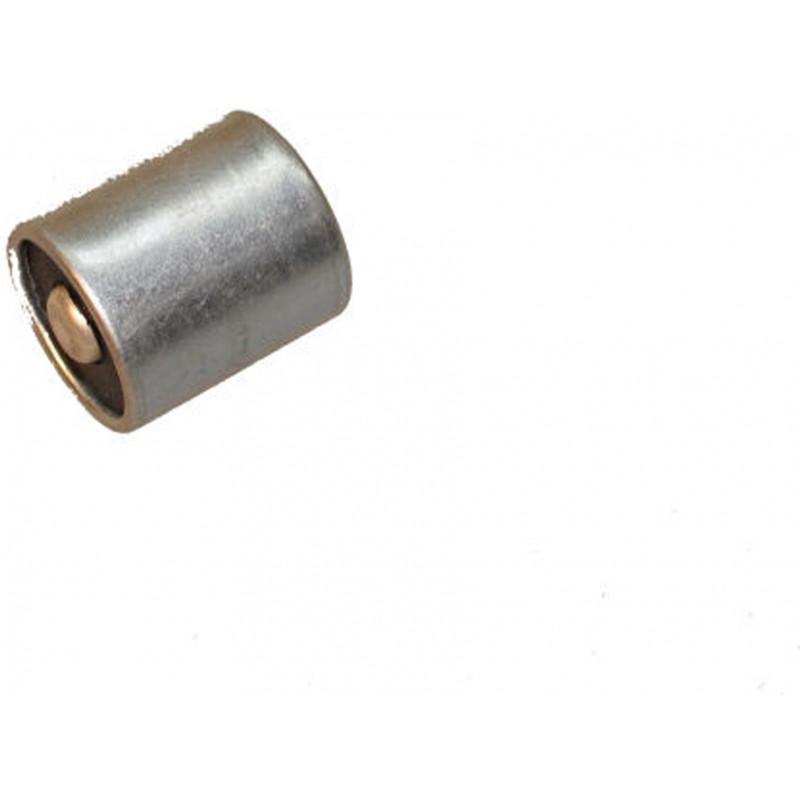 Condensator imitatie Bosch 035 kort  Zundapp-Kreidler-Puch