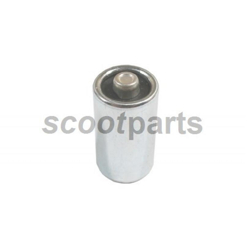 Condensator type Bosch kort