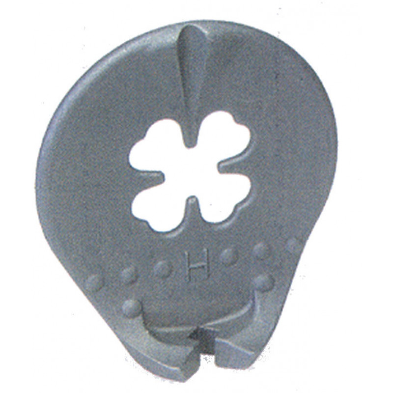 Nippelspanner top niro 3.2mm 14g Cyclus