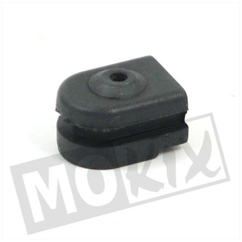 Doorvoer rubber Tomos A3, A35