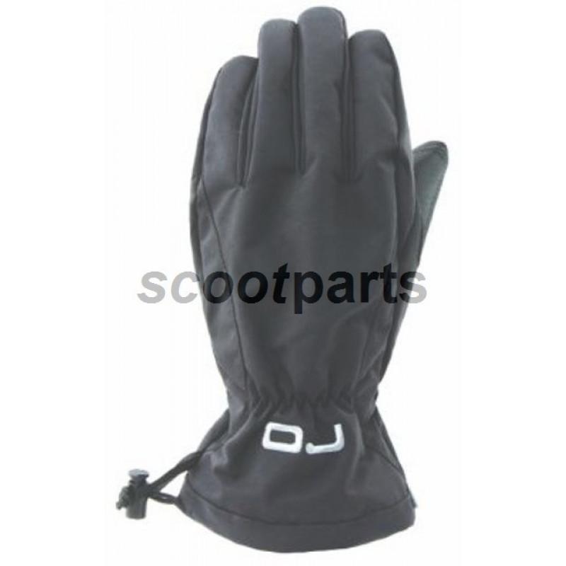 Handschoen Combox XS OJ Atmosfere