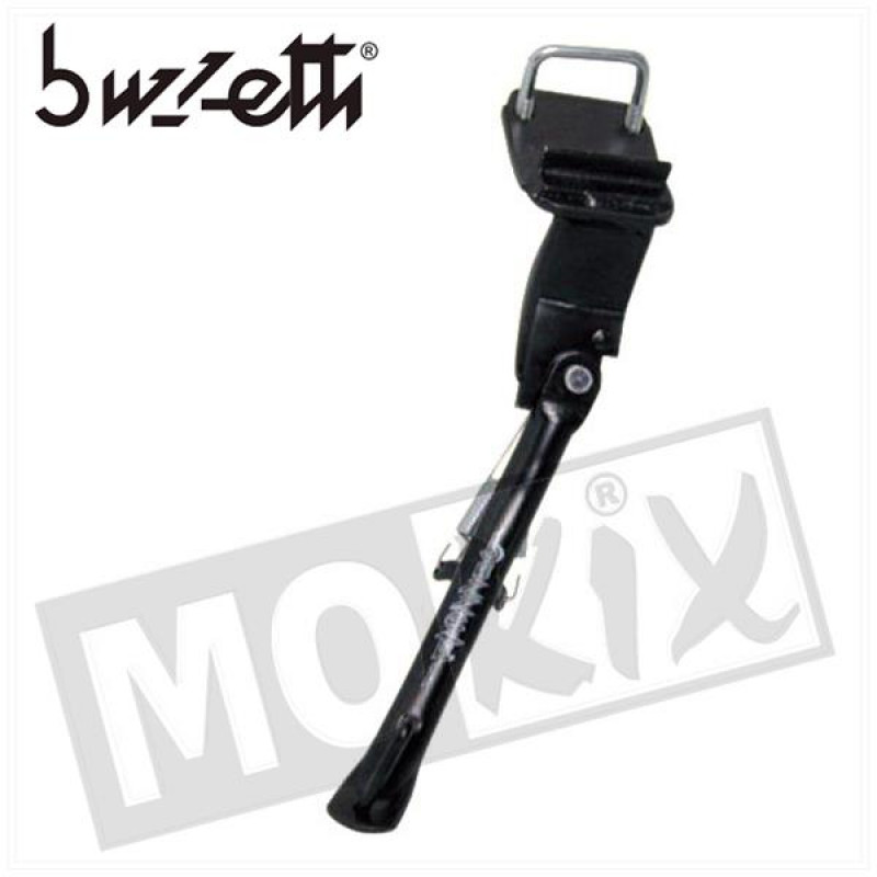 Jiffy Buzzetti Yamaha Aerox >13 nieuw type
