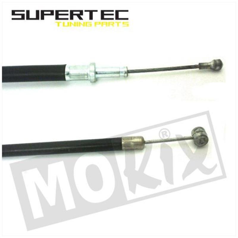 koppeling kabel Derbi Senda-R supertec