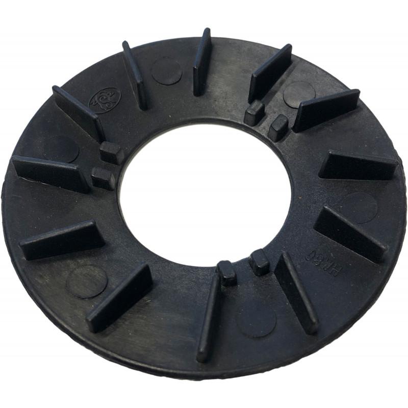 Koelvin China GY6 4T  Vario PVC
