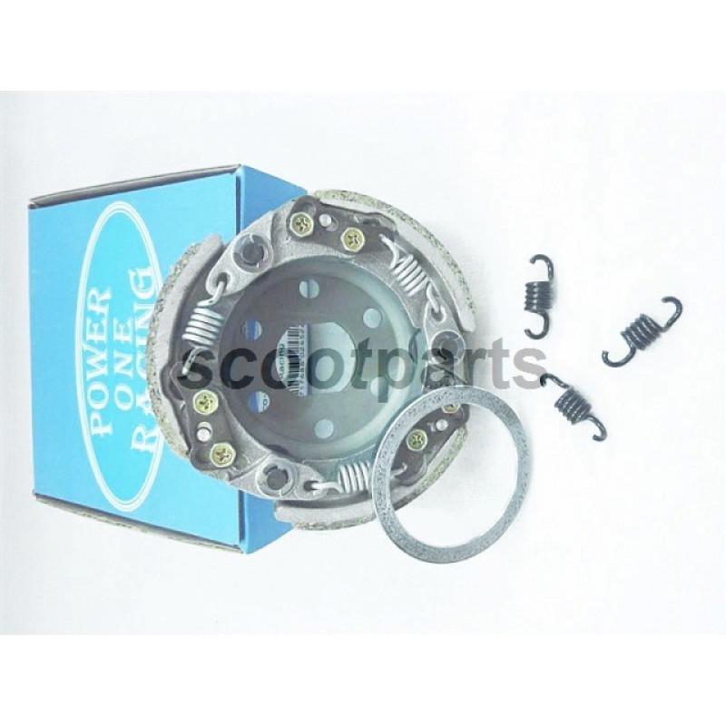 Koppeling Power 1 SR2000, Di Tech, Katana, Morini