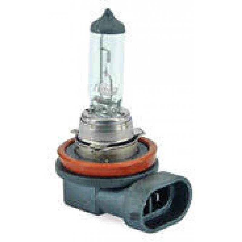lamp 12V-35W H8