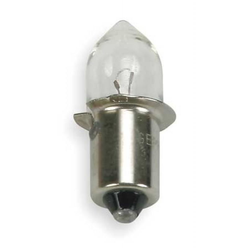 Lamp 7.2V KRAAG PR18