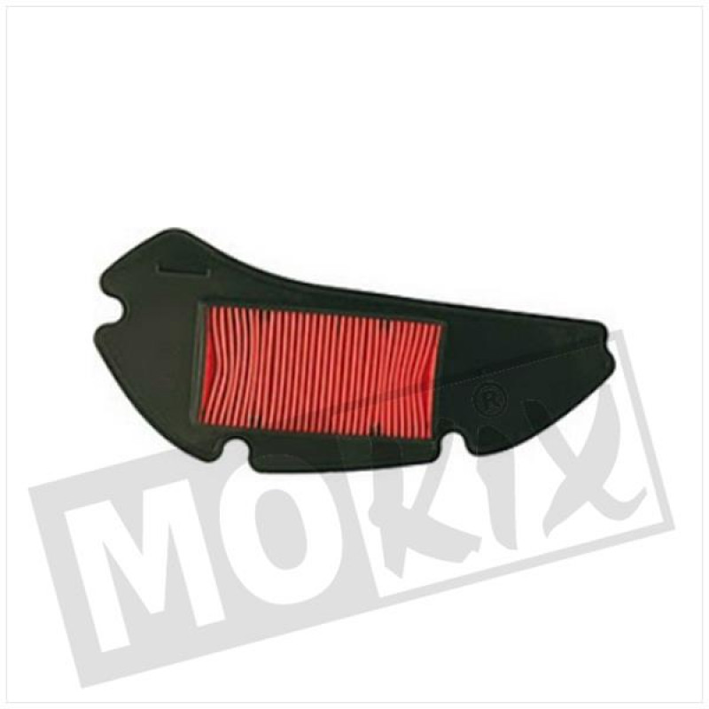 Luchtfilter element Honda SH 125, 150