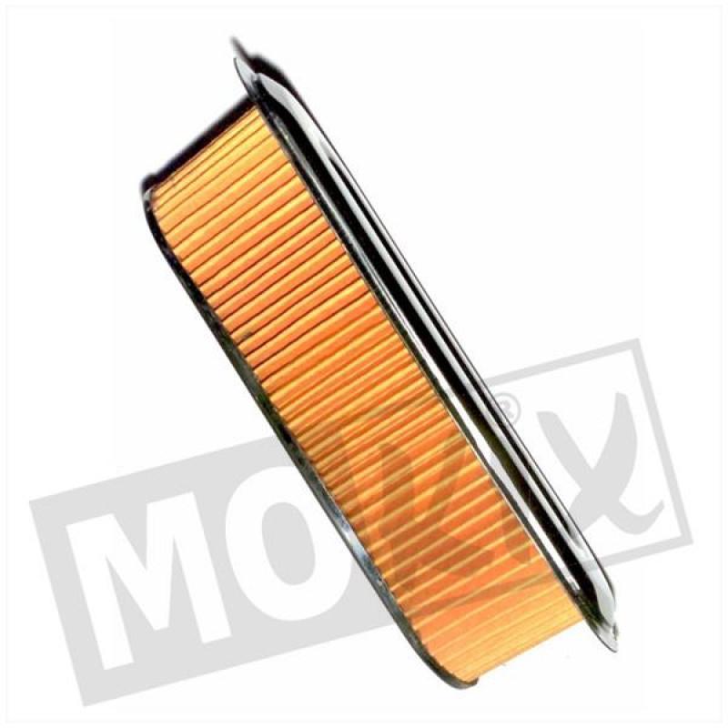 Luchtfilter element Zundap KS50, GTS50