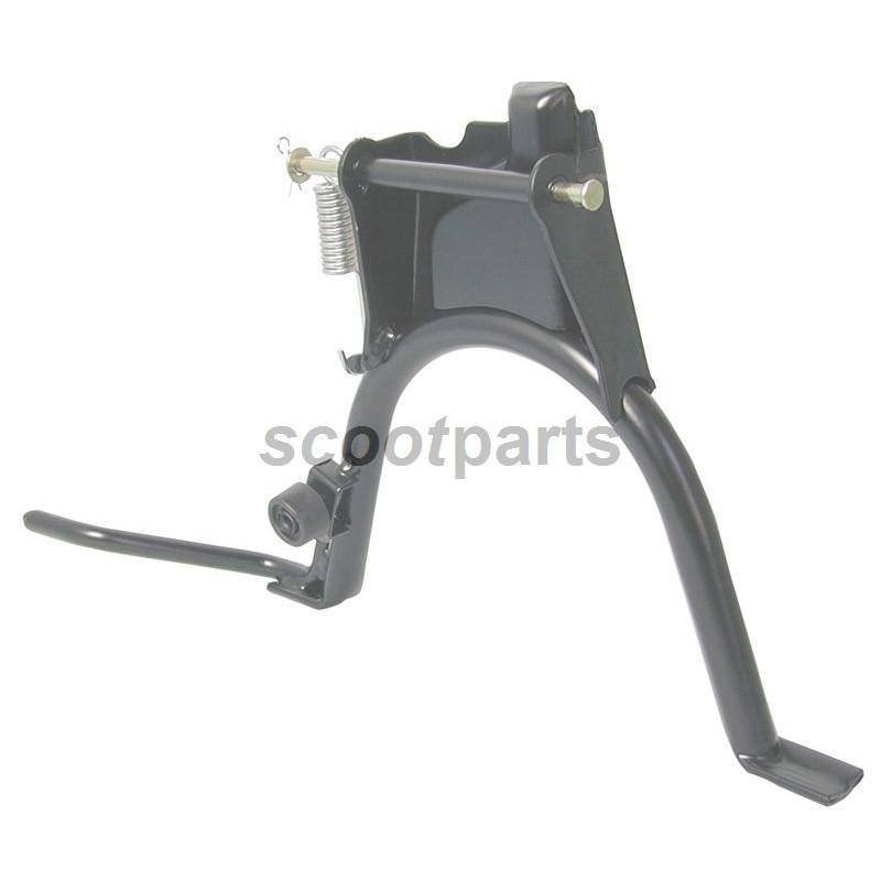Middenstandaard Yamaha  BW'S /  Aprilia SR Viper