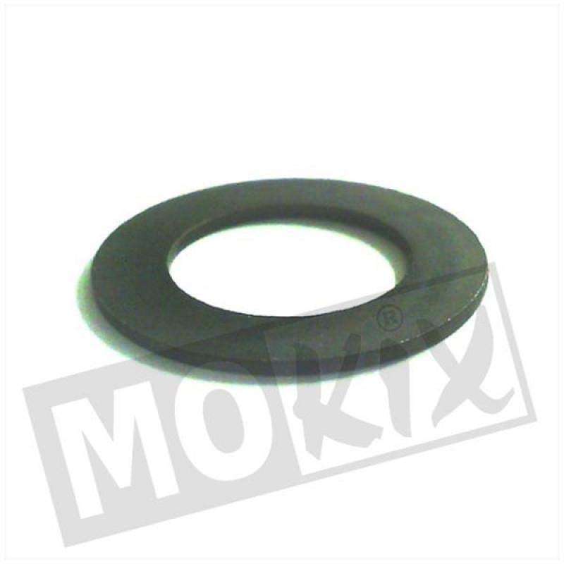 O-ring koppeling Derbi Senda nieuw type