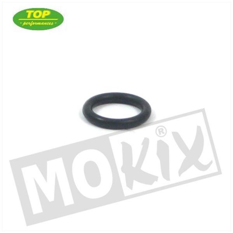 O-ring Minarelli AM6 11.8x2.4