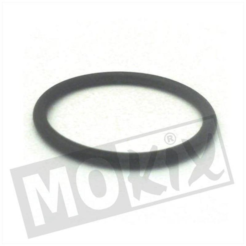 Oliepomprubber O-ring Derbi Senda oud type