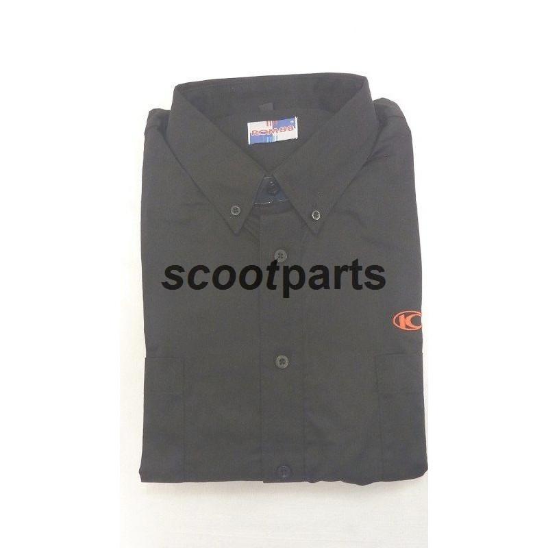 Overhemd Kymco Pilotstore L