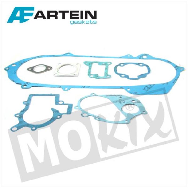 Pakkingset Morini AC 50cc