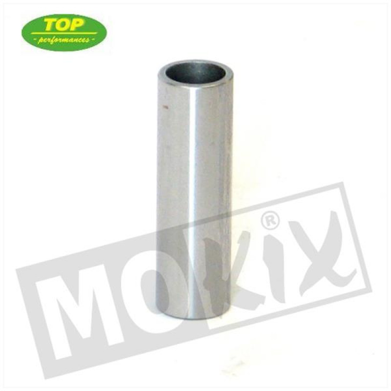 PISTON PEN 12 x 40mm PIAGGIO TP
