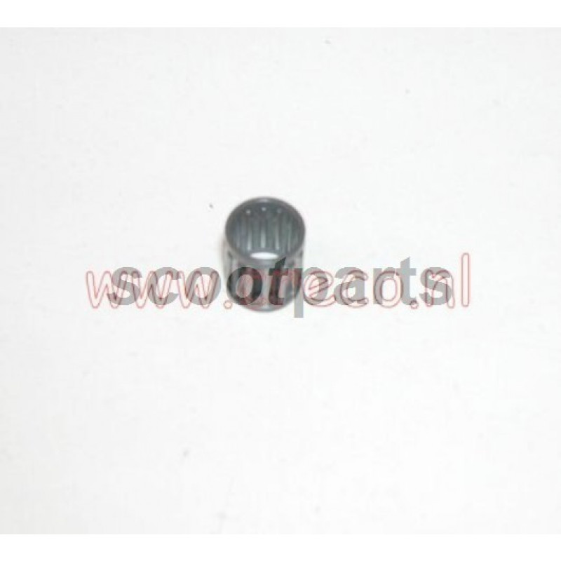 Naaldlager - Piston pen Peugeot P103 bree