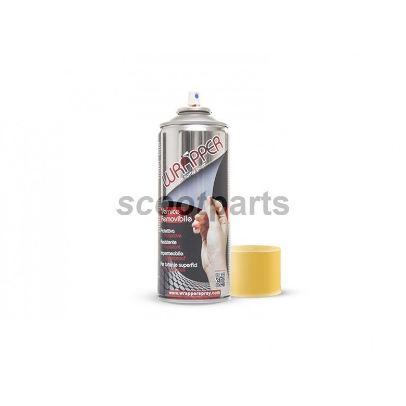 Plastidip Gold 400ml