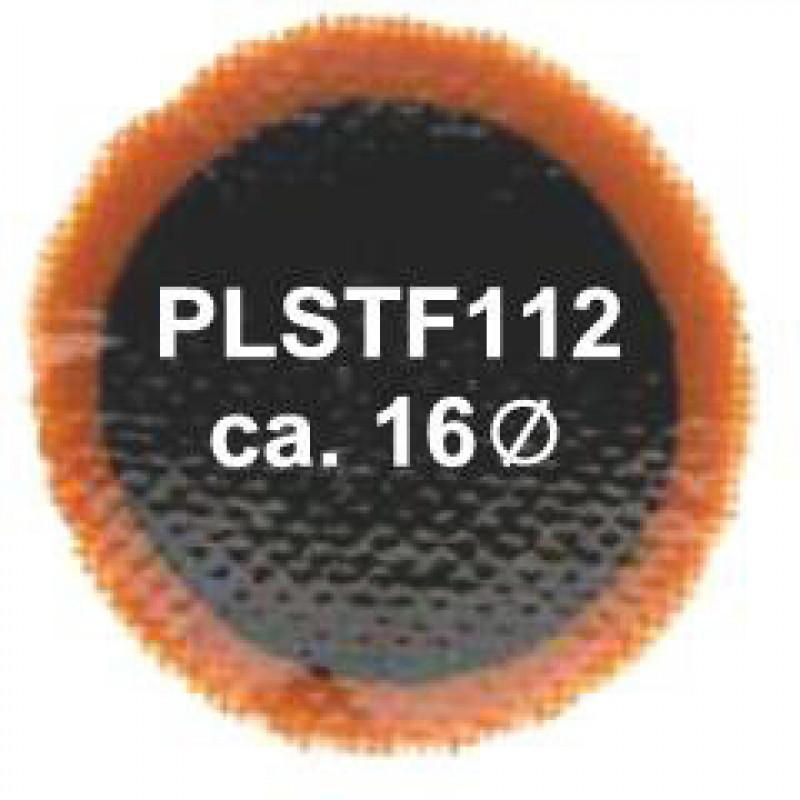Pleister Tip-Top F0