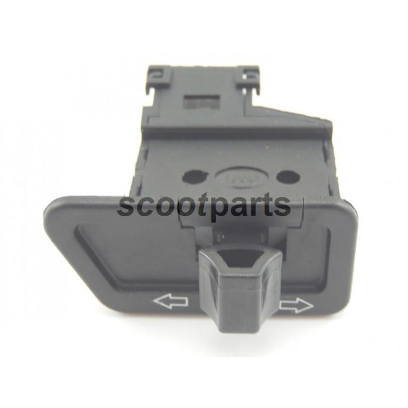 Richtingaanwijzer schakelaar AGM SP50