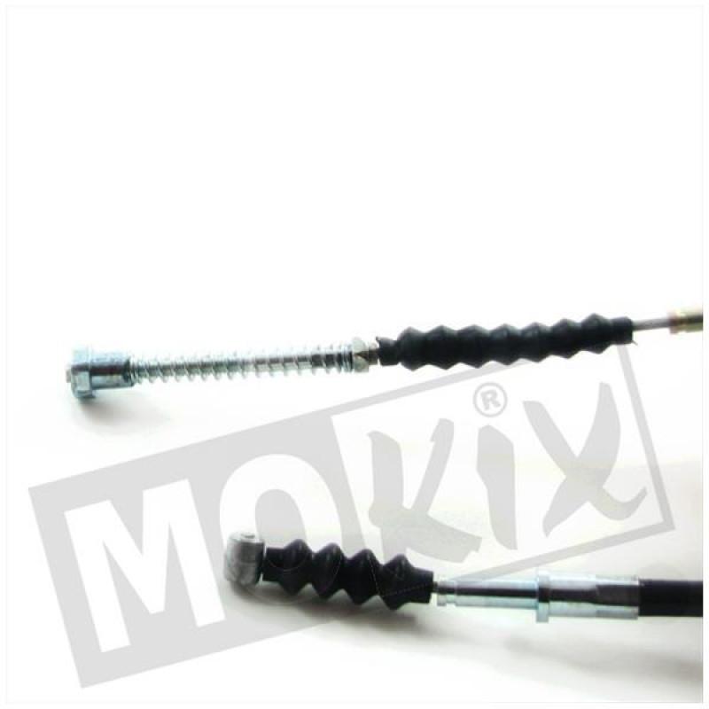 Achterrem kabel Honda MT supertec