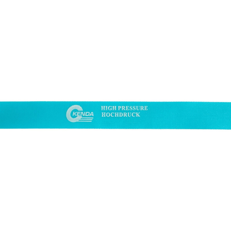 Velglint 16-622 Hoge Druk blauw