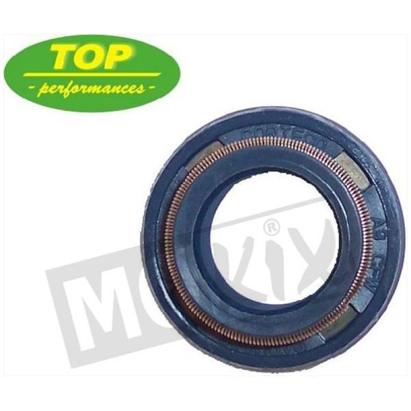 Waterpomp keerring Minarelli AM6 Top Performances 10x18x8