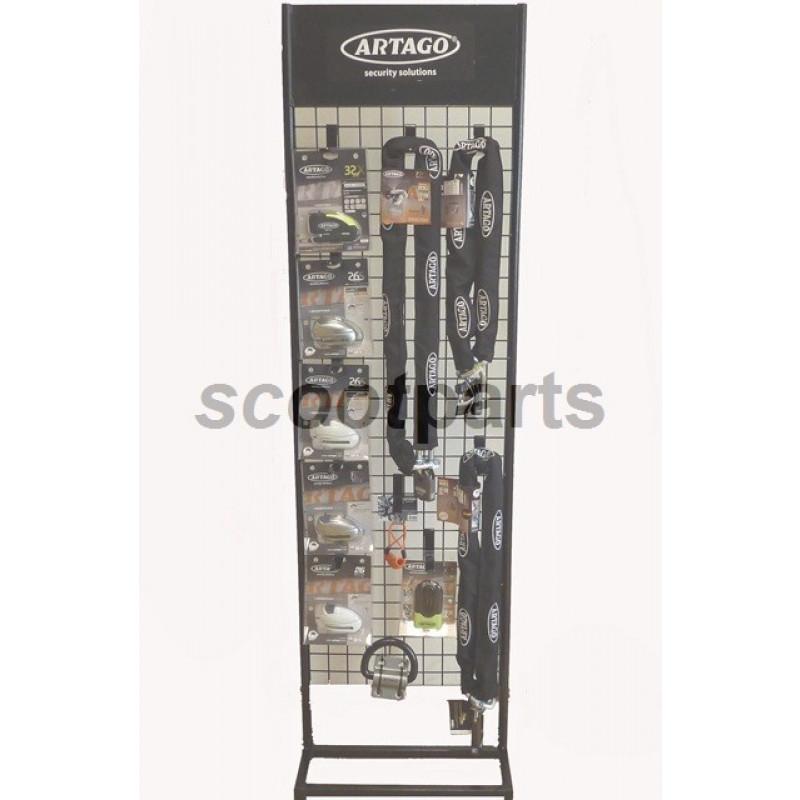 Winkel standaard Artago