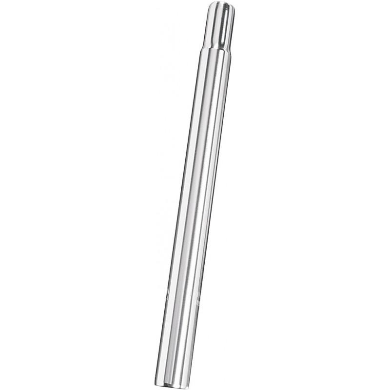 Zadelpen 31.4 x 300mm aluminium