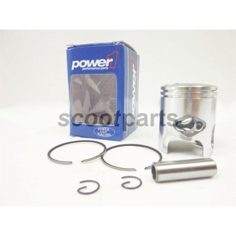 Zuiger Power 1 Piaggio 50cc