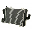 Radiateur voor Peugeot Speedfight 1 en 2 LC