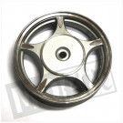 VELG CHINA GRAND RETRO ACHTER