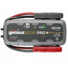 Starthulp Noco GB150 Boost Pro 4000A 12V Jump Starter'