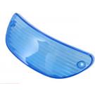Achterlichtglas Peugeot Speedfight-1 Blauw