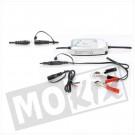 Acculader Elec XS800 model Elektra